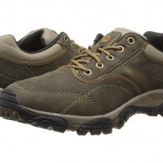 Pantofi sport barbati Merrell Moab Rover | 100% originali | Livrare cca 10 zile lucratoare | Aducem pe comanda orice produs din SUA - Adidasi barbati