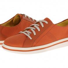 Pantofi sport femei Tommy Bahama Relaxology Lace to Toe   100% originals   Livrare cca 10 zile lucratoare   Aducem pe comanda orice produs din SUA - Adidasi dama