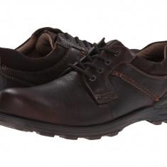 Pantofi barbati Dockers Suffolk | 100% originali | Livrare cca 10 zile lucratoare | Aducem pe comanda orice produs din SUA