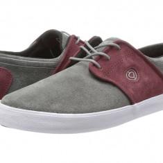 Pantofi sport barbati Circa Strata | 100% originali | Livrare cca 10 zile lucratoare | Aducem pe comanda orice produs din SUA - Adidasi barbati