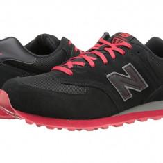 Pantofi sport barbati New Balance Classics ML574 | 100% originali | Livrare cca 10 zile lucratoare | Aducem pe comanda orice produs din SUA - Adidasi barbati
