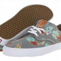 Pantofi sport barbati Vans Chima Pro   100% originali   Livrare cca 10 zile lucratoare   Aducem pe comanda orice produs din SUA - Adidasi barbati