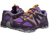Pantofi sport femei Merrell Grassbow Sport   100% originals   Livrare cca 10 zile lucratoare   Aducem pe comanda orice produs din SUA