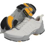 Pantofi sport femei ECCO Sport Biom C 2.1 (Leather) | 100% originals | Livrare cca 10 zile lucratoare | Aducem pe comanda orice produs din SUA