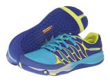 Pantofi sport femei Merrell Allout Fuse   100% originals   Livrare cca 10 zile lucratoare   Aducem pe comanda orice produs din SUA