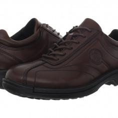 Pantofi barbati ECCO Neoflexor | 100% originali | Livrare cca 10 zile lucratoare | Aducem pe comanda orice produs din SUA - Pantof barbat