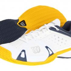 Pantofi sport barbati Wilson Rush Pro CC | 100% originali | Livrare cca 10 zile lucratoare | Aducem pe comanda orice produs din SUA