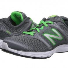 Pantofi sport femei New Balance W850v1 | 100% originals | Livrare cca 10 zile lucratoare | Aducem pe comanda orice produs din SUA - Adidasi dama