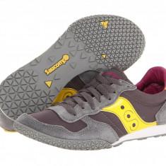 Pantofi sport femei Saucony Originals Bullet | 100% originals | Livrare cca 10 zile lucratoare | Aducem pe comanda orice produs din SUA - Adidasi dama
