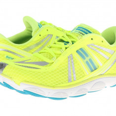 Pantofi sport femei Brooks PureConnect 3 | 100% originals | Livrare cca 10 zile lucratoare | Aducem pe comanda orice produs din SUA - Adidasi dama