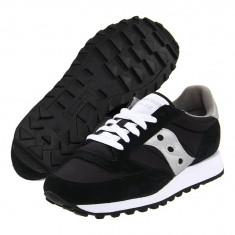 Pantofi sport barbati Saucony Originals Jazz Original | 100% originali | Livrare cca 10 zile lucratoare | Aducem pe comanda orice produs din SUA - Adidasi barbati