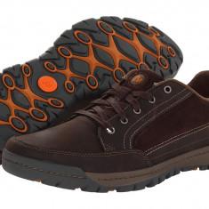 Pantofi sport barbati Merrell Traveler Sphere | 100% originali | Livrare cca 10 zile lucratoare | Aducem pe comanda orice produs din SUA - Adidasi barbati