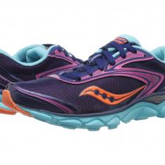 Pantofi sport femei Saucony Virrata 2 | 100% originals | Livrare cca 10 zile lucratoare | Aducem pe comanda orice produs din SUA - Adidasi dama