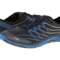 Pantofi sport barbati Merrell Bare Access 3 | 100% originali | Livrare cca 10 zile lucratoare | Aducem pe comanda orice produs din SUA - Adidasi barbati
