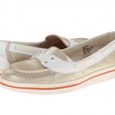 Mocasini femei Tommy Bahama Relaxology Boat Shoe | 100% originals | Livrare cca 10 zile lucratoare | Aducem pe comanda orice produs din SUA - Mocasini dama