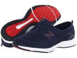 Pantofi sport femei New Balance WW565   100% originals   Livrare cca 10 zile lucratoare   Aducem pe comanda orice produs din SUA, New Balance