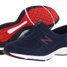 Pantofi sport femei New Balance WW565 | 100% originals | Livrare cca 10 zile lucratoare | Aducem pe comanda orice produs din SUA - Adidasi dama