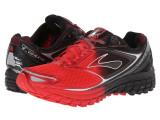 Pantofi sport barbati Brooks Ghost 7 | 100% originali | Livrare cca 10 zile lucratoare | Aducem pe comanda orice produs din SUA