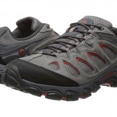 Pantofi sport barbati Merrell Pulsate Ventilator   100% originali   Livrare cca 10 zile lucratoare   Aducem pe comanda orice produs din SUA - Adidasi barbati