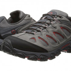 Pantofi sport barbati Merrell Pulsate Ventilator | 100% originali | Livrare cca 10 zile lucratoare | Aducem pe comanda orice produs din SUA - Adidasi barbati