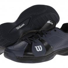 Pantofi sport barbati Wilson Rush Sport | 100% originali | Livrare cca 10 zile lucratoare | Aducem pe comanda orice produs din SUA