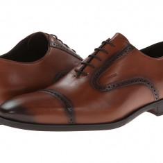 Pantofi barbati Geox U New Life 10 | 100% originali | Livrare cca 10 zile lucratoare | Aducem pe comanda orice produs din SUA
