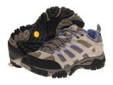Pantofi sport femei Merrell Moab Ventilator   100% originals   Livrare cca 10 zile lucratoare   Aducem pe comanda orice produs din SUA