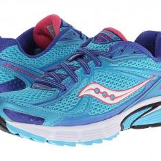 Pantofi sport femei Saucony Grid Ignition 5 | 100% originals | Livrare cca 10 zile lucratoare | Aducem pe comanda orice produs din SUA - Adidasi dama