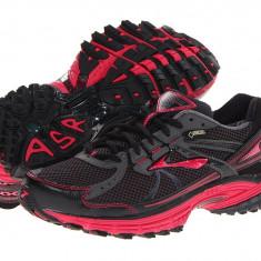 Pantofi sport femei Brooks Adrenaline ASR 10 GTX®   100% originals   Livrare cca 10 zile lucratoare   Aducem pe comanda orice produs din SUA