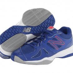 Pantofi sport femei New Balance WC696 | 100% originals | Livrare cca 10 zile lucratoare | Aducem pe comanda orice produs din SUA - Adidasi dama
