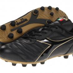 Pantofi sport barbati Diadora Brasil Classic | 100% originali | Livrare cca 10 zile lucratoare | Aducem pe comanda orice produs din SUA - Adidasi barbati