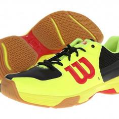 Pantofi sport barbati Wilson Recon | 100% originali | Livrare cca 10 zile lucratoare | Aducem pe comanda orice produs din SUA