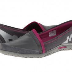 Pantofi femei Merrell Enlighten Awake | 100% originals | Livrare cca 10 zile lucratoare | Aducem pe comanda orice produs din SUA