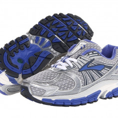 Pantofi sport femei Brooks Ariel®   100% originals   Livrare cca 10 zile lucratoare   Aducem pe comanda orice produs din SUA - Adidasi dama