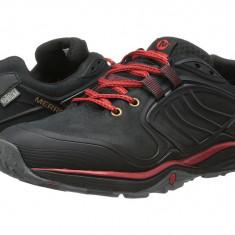 Pantofi sport barbati Merrell Verterra Waterproof | 100% originali | Livrare cca 10 zile lucratoare | Aducem pe comanda orice produs din SUA - Adidasi barbati