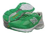 Pantofi sport femei New Balance W990 | 100% originals | Livrare cca 10 zile lucratoare | Aducem pe comanda orice produs din SUA, New Balance