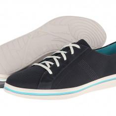 Pantofi sport femei Tommy Bahama Relaxology Lace to Toe | 100% originals | Livrare cca 10 zile lucratoare | Aducem pe comanda orice produs din SUA - Tenisi dama