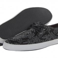Pantofi sport barbati Vans Rata Vulc | 100% originali | Livrare cca 10 zile lucratoare | Aducem pe comanda orice produs din SUA - Tenisi barbati