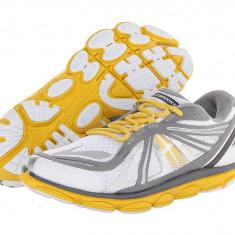 Pantofi sport barbati Brooks PureCadence 3   100% originali   Livrare cca 10 zile lucratoare   Aducem pe comanda orice produs din SUA - Adidasi barbati
