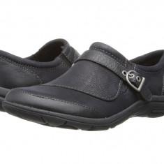 Pantofi sport femei Merrell Dassie Buckle | 100% originals | Livrare cca 10 zile lucratoare | Aducem pe comanda orice produs din SUA - Pantof dama