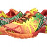 Pantofi sport femei ASICS GEL-Noosa Tri™ 9 | 100% originals | Livrare cca 10 zile lucratoare | Aducem pe comanda orice produs din SUA