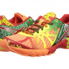 Pantofi sport femei ASICS GEL-Noosa Tri™ 9 | 100% originals | Livrare cca 10 zile lucratoare | Aducem pe comanda orice produs din SUA - Adidasi dama