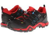 Pantofi sport barbati adidas Outdoor Terrex Fast R GTX | 100% originali | Livrare cca 10 zile lucratoare | Aducem pe comanda orice produs din SUA