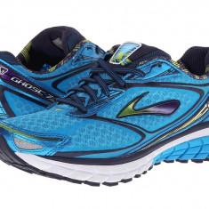 Pantofi sport femei Brooks Ghost 7 | 100% originals | Livrare cca 10 zile lucratoare | Aducem pe comanda orice produs din SUA