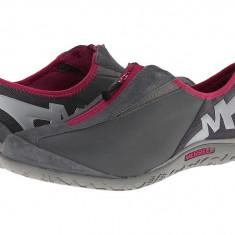 Pantofi sport femei Merrell Enlighten Glitz | 100% originals | Livrare cca 10 zile lucratoare | Aducem pe comanda orice produs din SUA - Adidasi dama