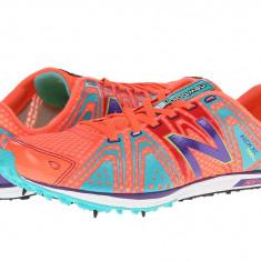 Pantofi sport femei New Balance WXC700v3 Spike | 100% originals | Livrare cca 10 zile lucratoare | Aducem pe comanda orice produs din SUA - Adidasi dama