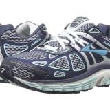 Pantofi sport femei Brooks Ariel '14 | 100% originals | Livrare cca 10 zile lucratoare | Aducem pe comanda orice produs din SUA