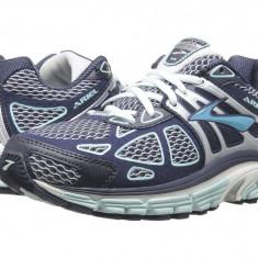 Pantofi sport femei Brooks Ariel '14   100% originals   Livrare cca 10 zile lucratoare   Aducem pe comanda orice produs din SUA - Adidasi dama
