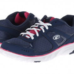 Pantofi sport femei Dr. Scholl's Raven | 100% originals | Livrare cca 10 zile lucratoare | Aducem pe comanda orice produs din SUA - Adidasi dama