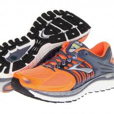 Pantofi sport barbati Brooks Glycerin® 11   100% originali   Livrare cca 10 zile lucratoare   Aducem pe comanda orice produs din SUA - Adidasi barbati